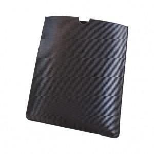 Capa de iPad - Cod. ICASE 100