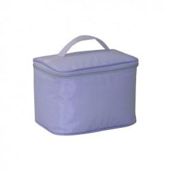 Bolsa térmica 018376003-1