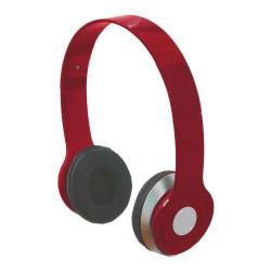 Fone de ouvido Stereo HD